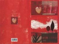 Lovecard - Love Rosso