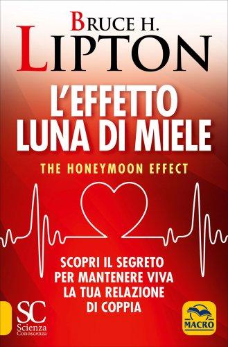 L 39 effetto luna di miele libro di bruce lipton - Il giardino segreto streaming ...