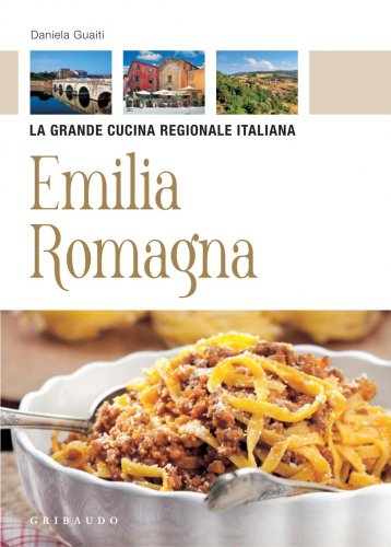 Alimentazione e ricette ebook - Cucina regionale italiana ...