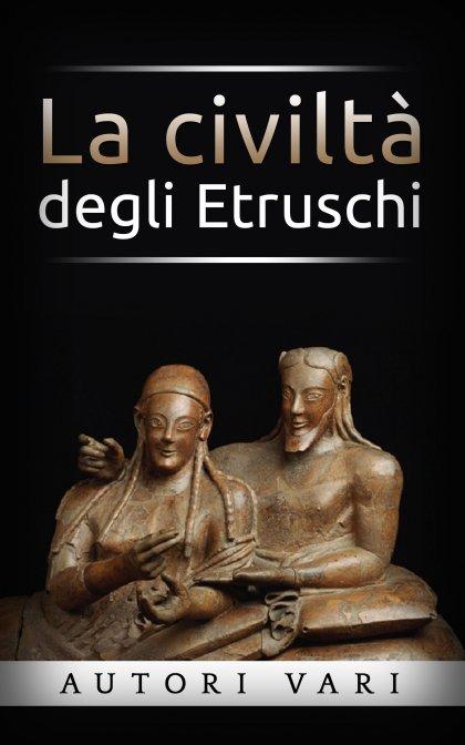 book Relaciones Internacionales