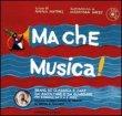 Ma Che Musica! - Vol. 1