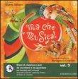 Ma Che Musica! - Vol. 3