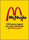 McNudo