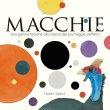 Macchie