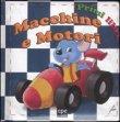 Macchine e Motori