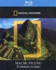 Machu Picchu - Blu-Ray Disc