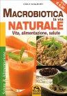 Macrobiotica la Via Naturale Carlo Guglielmo