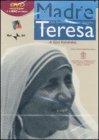 Madre Teresa, Una Bambina di Nome Gonxhe - DVD + Libro