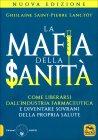 La Mafia della Sanità Guylaine Lanctot