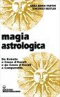 Magia Astrologica
