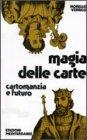 Magia delle Carte