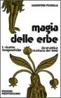 Magia delle Erbe - Vol. 1