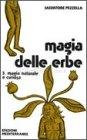 Magia delle Erbe - Vol. 3