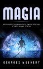 Magia eBook Georges Muchery