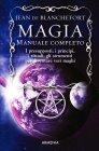 Magia - Manuale Completo Jean de Blanchefort