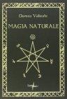 Magia Naturale Doreen Valiente