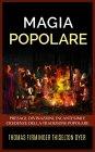 Magia Popolare eBook Thomas Firminger Thiselton Dyer