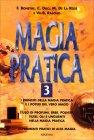 Magia Pratica 3 Frank Bonethe Va-El Rashid M. De La Rose