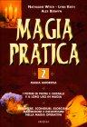Magia Pratica 2 Nathaline Witch Lynn Keith Alex Berwyn