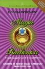Magia Radionica Doriana Dellepiane