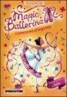 Magic Ballerina - L'Unicorno d'Argento