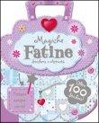 Magiche Fatine