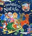 Magico Natale Grillo Parlante Edizioni