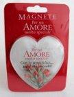 Magnete per un Amore Molto Speciale