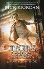 Magnus Chase e gli Dei di Asgard - Il Martello di Thor