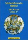 Mahabharata 1 - Adi Parva