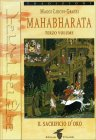 Mahabharata - Terzo Volume Maggi Lidchi Grassi