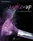 Make-Up Silvia Martinelli