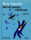 Mal di Pancia Calabrone Bruno Tognolini