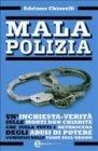 Malapolizia (eBook)