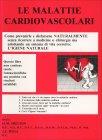Le Malattie Cardiovascolari J.J. Mega Herbert Shelton
