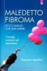 Maledetto Fibroma Eleonora Manfrini