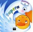 Mamma e Cucciolo: Papera Lodovica Cima, Francesca Galmozzi