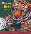Mamma Tigre + CD