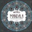 I Libri Antistress - Mandala