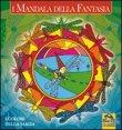 I Mandala della Fantasia