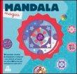 Mandala Magici Pascal Debacque