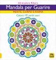 Mandala per Guarire Ahimsalara Ribera