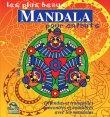 Les Plus Beaux Mandala pour Enfants