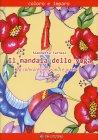 Il Mandala dello Yoga Simonetta Farnesi