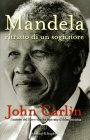 Mandela - Ritratto di un Sognatore