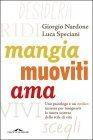 Mangia Muoviti Ama - eBook Giorgio Nardone, Luca Speciani