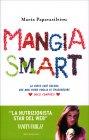 Mangia Smart Maria Papavasileiou