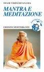 Mantra e Meditazione (eBook) Swami Vishnudevananda