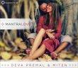 Mantra Love Deva Premal e Miten