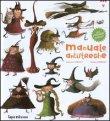 Manuale Antistreghe - Catherine Leblanc, Roland Garrigue